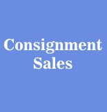 Services Ad - Consignment Sales