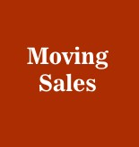Services Ad - Moving Sales